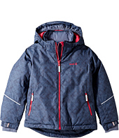 Kamik Kids - Aria Crash Stix Jacket (Infant/Toddler/Little Kids)
