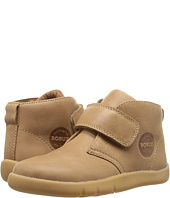 Bobux Kids - I-Walk Desert (Toddler/Little Kid)