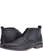 Stacy Adams - Burgess Cap Toe Chukka Boot