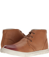 Stacy Adams - Wynton Chukka Boot