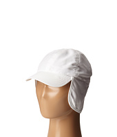 SCALA - Flap Cap (Infant)