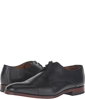 Stacy Adams - Madison II Cap Toe Lace
