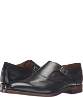 Stacy Adams - Madison II Monk Strap Wingtip