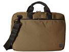 Maxwell Slim Laptop Briefcase