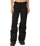 686 - Authentic Smarty Cargo Pant