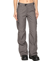 686 - GLCR Geode Thermagraph Pants