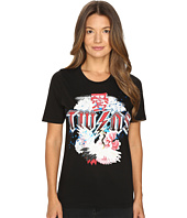 DSQUARED2 - Twins Dyed Renny Fit Tee
