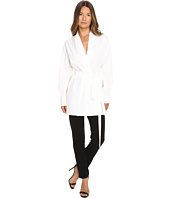 DSQUARED2 - Chic Poplin Karate Shirt