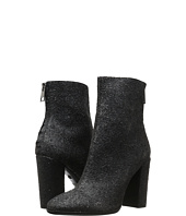 Just Cavalli - High Heel Glitter Bootie