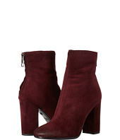 Just Cavalli - Burnished Toe High Heel Bootie