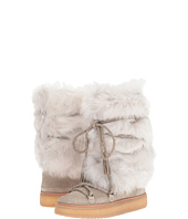 Frye - Gail Shearling Tall