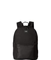 Billabong - All Day Backpack