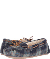 Minnetonka - Plaid Cally