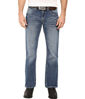 Ariat - M6 Denver Jeans in Midway