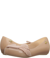 Vivienne Westwood - Anglomania + Melissa Ultra Girl - Girls