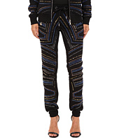 Philipp Plein - Embellished Jogging Sweatpants