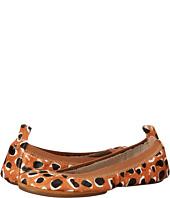 Yosi Samra - Samara Retro Leopard Haircalf