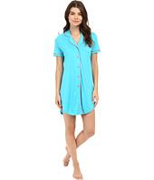 Cosabella - Bella Short Sleeve Night Shirt