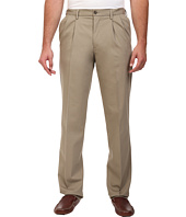 Dockers - Big & Tall Signature Khaki D3 Classic Fit Pleated
