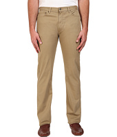 Dockers - Big & Tall Five-Pocket in New British Khaki
