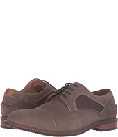 Florsheim - Frisco Cap Toe Oxford