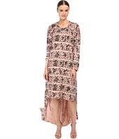 Vivienne Westwood - Toga Dress