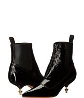 Vivienne Westwood - Winkle Picker Chelsea Boot