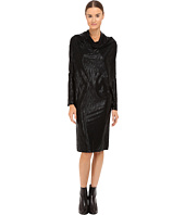 Vivienne Westwood - Fold Dress