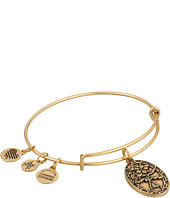 Alex and Ani - Because I love you, Friend II
