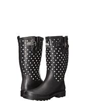 Chooka - Flash Dot Rain Boot