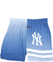Stance - Fade Yankees