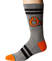 Stance - Orioles