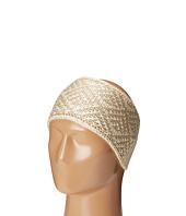 adidas - Holiday II Headband