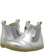 Bobux Kids - Step Up Jodphur Boot (Infant/Toddler)