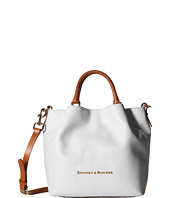 Dooney & Bourke - City Small Barlow