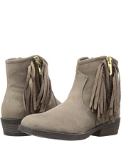 Sam Edelman Kids - Becka Addie (Little Kid/Big Kid)