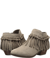 Sam Edelman Kids - Petty Zoe (Little Kid/Big Kid)