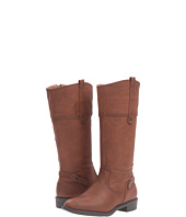 Sam Edelman Kids - Pia Riding Boot (Little Kid/Big Kid)