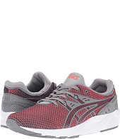 ASICS Tiger - Gel-Kayano® Trainer EVO