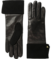 Vivienne Westwood - Diamond Gloves