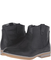 Kenneth Cole Reaction Kids - Wild Bunch (Little Kid/Big Kid)