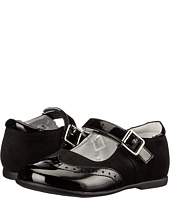 Kenneth Cole Reaction Kids - Kitty Wing 2 (Toddler/Little Kid)