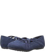 Kenneth Cole Reaction Kids - Rose Bay 2 (Toddler/Little Kid)