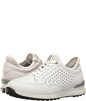 ECCO Golf - Speed Hybrid