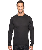 Carhartt - Base Force Extremes Weather Crew Neck
