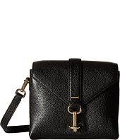 ECCO - Isan Small Crossbody