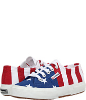 Superga - 2750 Cotu Flag - USA