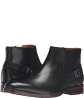 Johnston & Murphy - Garner Zip Boot