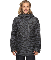 Volcom Snow - L Gore-Tex Jacket