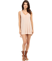 Culture Phit - Christian Sleeveless Ribbed Dress